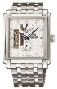 Мужские часы Orient CFHAD001W0