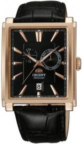 Мужские часы Orient FETAF001B0