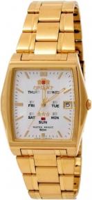 Мужские часы Orient FPMAA001WJ