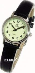 Женские кварцевые часы Royal LONDON 20000-03