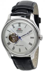 Мужские часы Orient FAG00003W0 Bambino