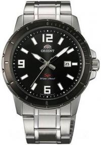Мужские часы Orient FUNE2002B0