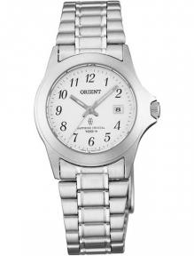 Женские часы Orient FSZ3G002W0