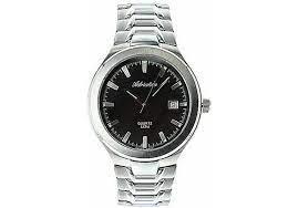 Мужские часы Adriatica ADR 8056.5114Q