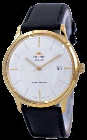 Мужские часы ORIENT FAC0000BW0