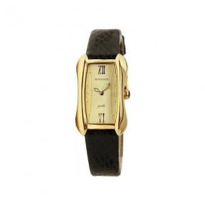 Женские часы ROMANSON RL8280LG GD