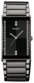 Женские часы Orient CQBEA004B0