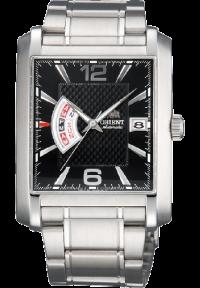 Мужские часы Orient CFNAB003BH