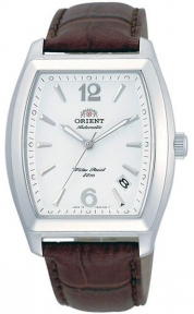 Мужские часы Orient FERAE004W0