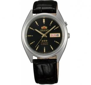 Мужские часы ORIENT EM0401YB