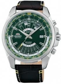 Мужские часы Orient FEU0B003FH