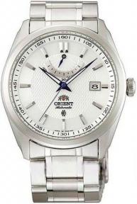Мужские часы Orient FFD0F001W0