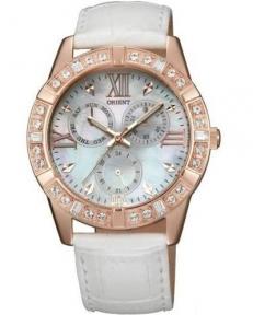 Женские часы ORIENT FSX07006W0