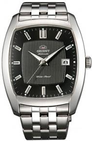 Мужские часы Orient FERAS003B0