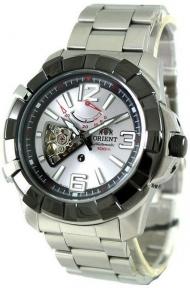 Мужские часы Orient FFT03003A0