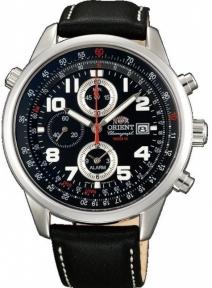 Мужские часы Orient FTD09009B0