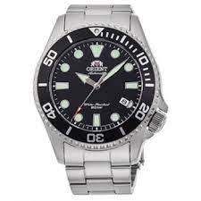 Часы ORIENT RA-AC0K01B10B