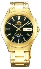 Мужские часы Orient FEM5C00GB9