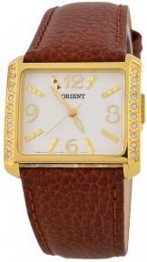 Женские часы Orient FQCBD002W0