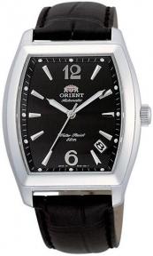 Мужские часы Orient FERAE003B0