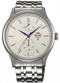 Мужские часы Orient FFM02002W0