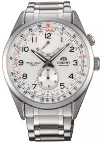Мужские часы Orient FFM03002W0