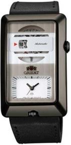 Мужские часы Orient FXCAA001W0