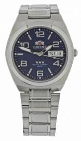 Мужские часы Orient SAB08002D8