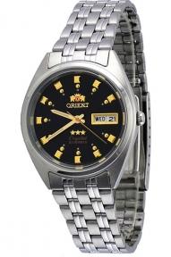 Мужские часы ORIENT FAB00009B9