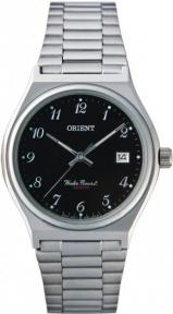 Мужские часы Orient FUN3T002B0