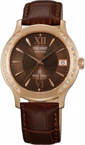 Женские часы Orient FER2E001T0
