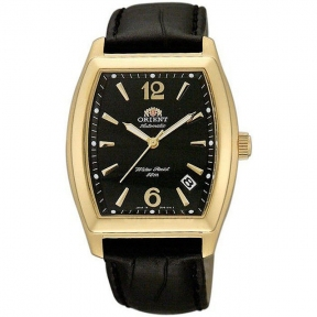 Мужские часы Orient CERAE005B0