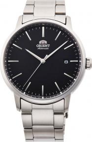Мужские часы Orient RA-AC0E01B10B