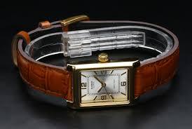 часы женские CASIO  LTP-1234GL-7AEF