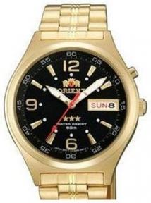 Мужские часы Orient FEM5U00BB9