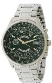Мужские часы Orient FEU07007FX