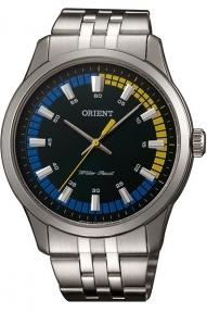 Мужские часы Orient SQC0U005F0