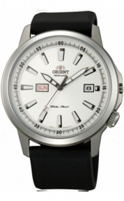 Мужские часы Orient FEM7K00BW9