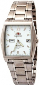 Мужские часы Orient FPMAA004W7