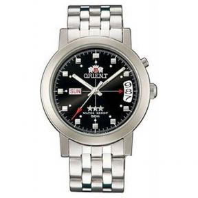 Мужские часы Orient FEM5G00KB9