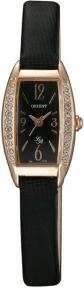 Женские часы Orient FUBTS008B0