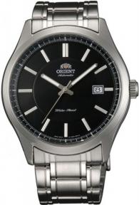 Мужские часы Orient FER2C004B0
