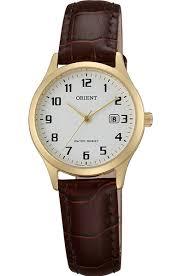часы женские orient FSZ3N003W0