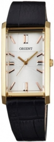 Женские часы Orient FQCBH003W0
