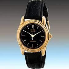 часы мужские CASIO  MTP-1096Q-1A