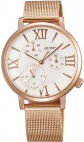 Женские часы Orient FUT0E002W0