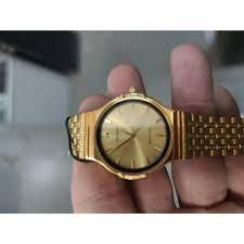 женские часы Orient FUNA1000W0