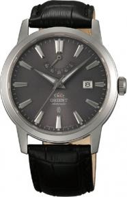 Мужские часы Orient FAF05003A0