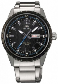 Мужские часы Orient FUG1W001B9
