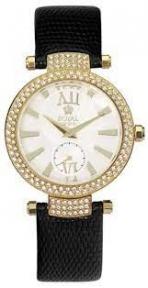 Женские кварцевые часы Royal LONDON 20025-03
